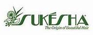 Sukesha Logo