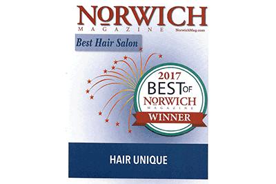 norwich-magazine-400